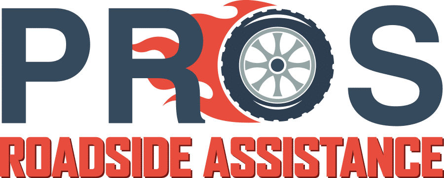 Roadside Assistance Pros Houston TX
